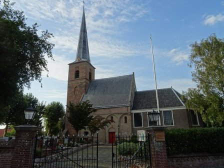 dorpskerk-sassenheim-448x336
