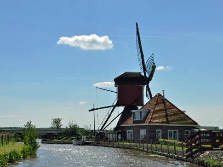 Rijnsburg